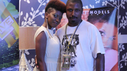MixshowLive Atlanta 2012