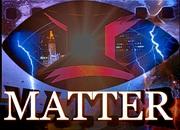 #IMATTER