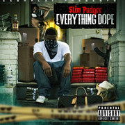 EverythingDope_600x600
