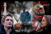 Twilight!!!!