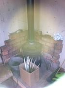 Cloughmills Sat 16th Feb 2013 502