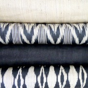 Ethical Weaves