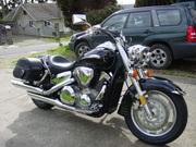 My VTX1300