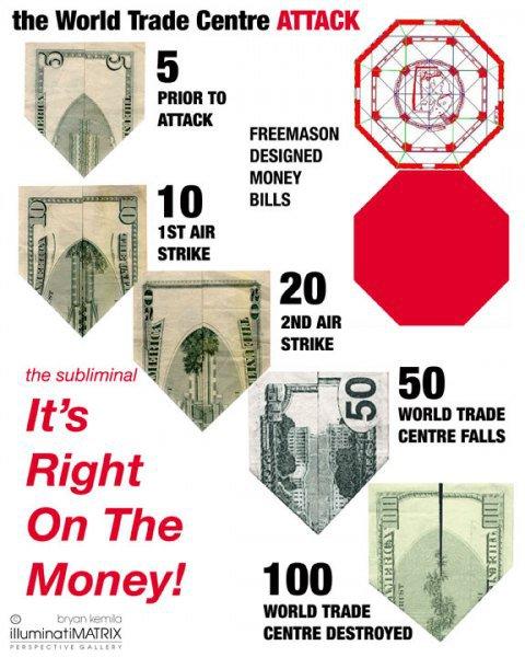 Sublimnal  money