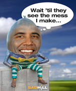obama-humpty-dumpty-wait-til-they-see-the-mess-i-make-sat-on-the-wall-barack-hussein-sad-hill-news