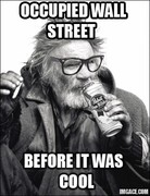 occupied-wall-street-before-it-was-cool