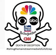 Deathdeception