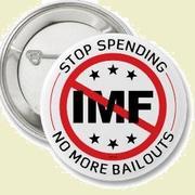 no-imf-bailouts