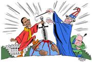 obama_imperialism