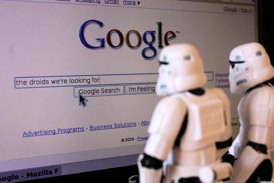 Funny-Stormtrooper-Wallpaper-star-wars-24174444-1024-683