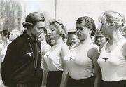 CAPTION THIS NAZI ERA PIC