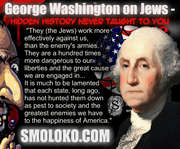 georgeWashingtonJewMeme-1