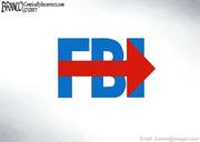 FBI'm With Her