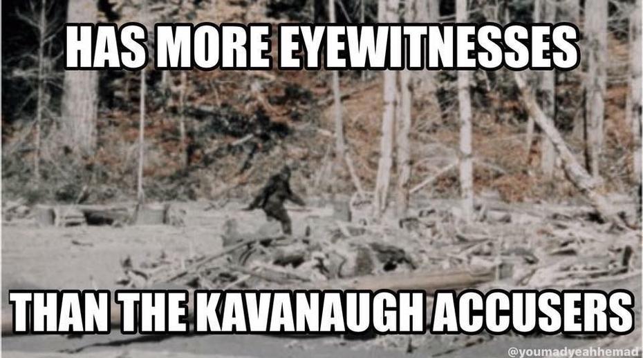 sasquatch-kavanaugh
