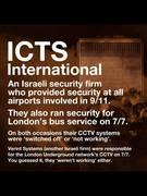911 icts