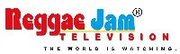 "Reggae Jam Television ""The World Is Watching"""