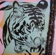 Baby_Tiger_by_Urbano