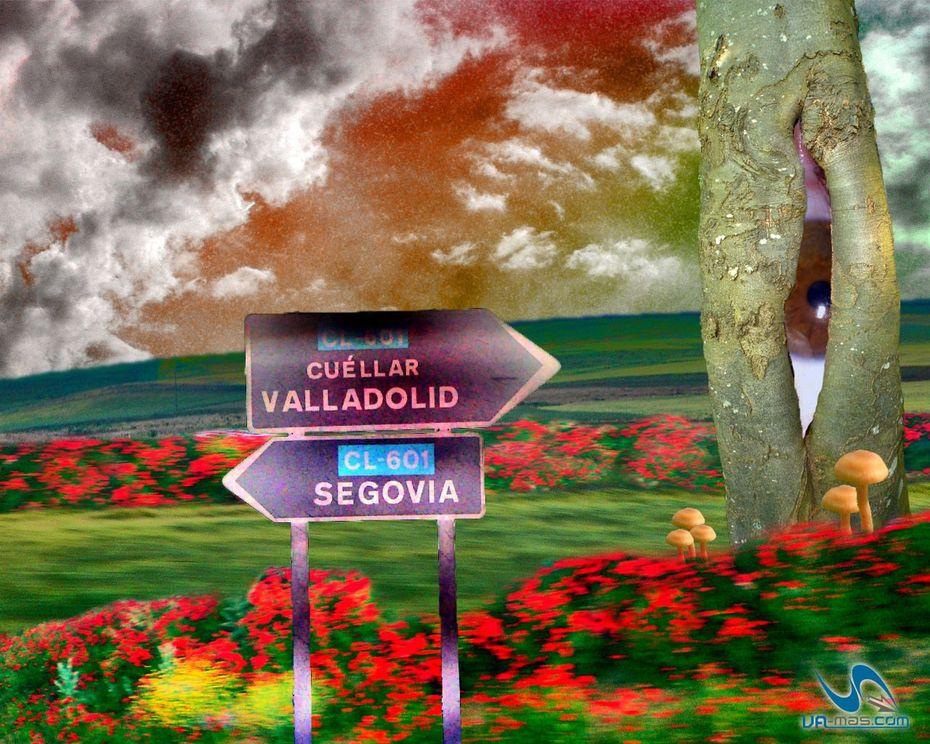 segovia_459_1280x1024