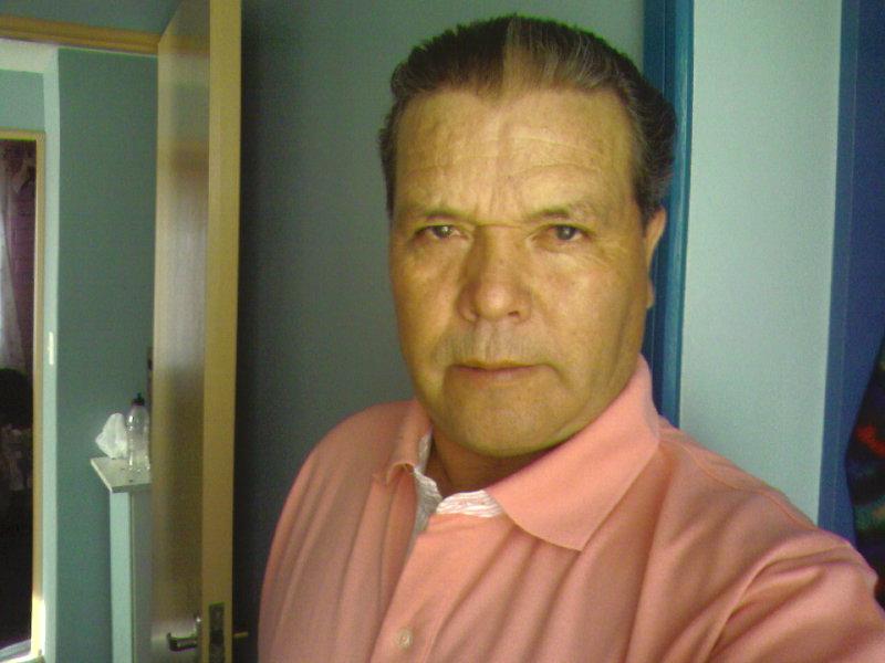 yo de rosado
