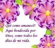 16a39__Amaneci-bendecida-por-Dios