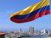 Colombian-parainmigrantes.info_
