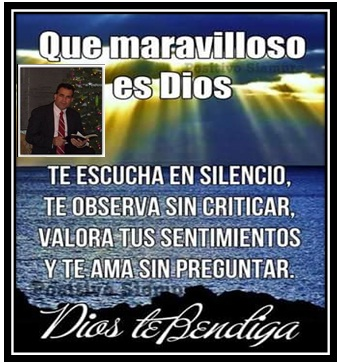 amen 77