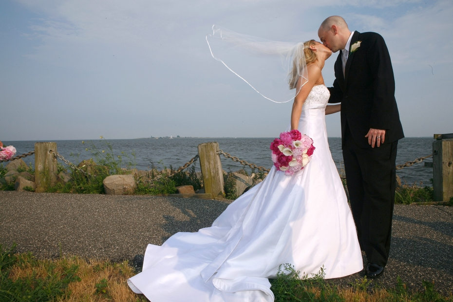 Wedding 267