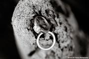 weddings ring lisa 2