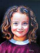 Aldéhy painting