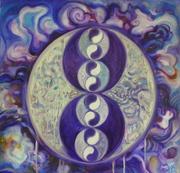 Yin Yang Progression