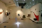 anti gravitasi.perform installation by lugassyllabus