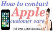 forgot apple id password, 1-800-436-6070, apple id reset, my apple id password forgot, apple id login, apple id password reset