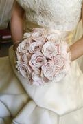 bride_pink