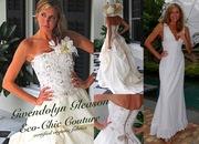 Gwendolyn Gleason Couture