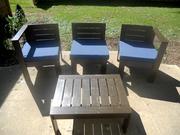 patio furniture1