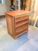imagebedroom base dresser