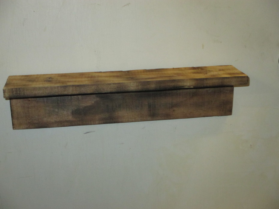 013    new shelf,s