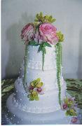 Customize your cake