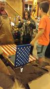 Concealment Flags