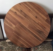 Lazy Susan ( Turn Table)