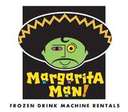 Marg.Man