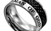 Invisible miracle rings for pastor and prophets call Adam +27820706997