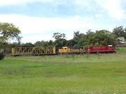 3-20-15 Park siding