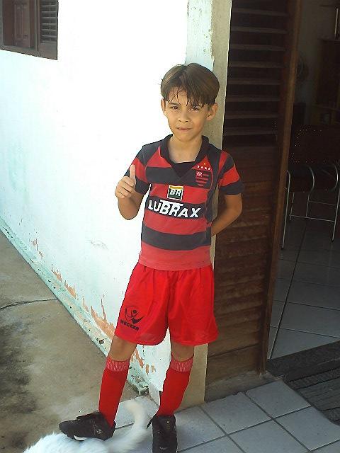 Lucas Bezerra Cavalcante
