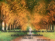 salmo 128.1