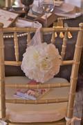 Wedding Event 48