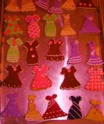 Birthday Cookies 001 - Copy (4)