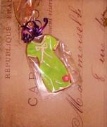 Birthday Cookies 017