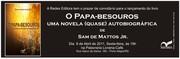 ConvitePapa-besouros-PortoAlegre (2)