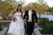 Wedding Venues: Party of 2